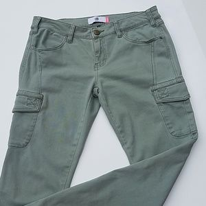 Awesome Cabi Jeans!!😊